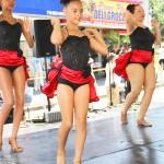 Tanima Dancers.