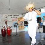 Soundboy Cartagena.