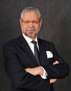 Dr. David Gómez has been appointed thePresident of Hostos Community College.