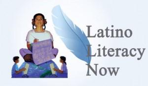 Los premios son los mayores premios culturales latinos en los Estados Unidos.