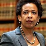 U.S. Attorney General Loretta Lynch is conducting an inquiry.