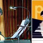 """Gilberto """"Pulpo"""" Colón will perform."""