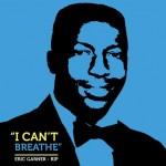 Garner died on July 17, 2014.
