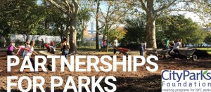 Activate Your Park – Developing Great Events and Programs