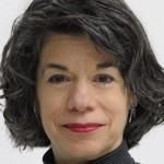 MoMA Curator Anne Umland.
