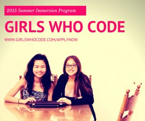 The summer program is offered annually.
