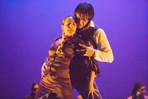 Flamencoweb