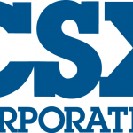 The railroad company CSX currently owns the land.