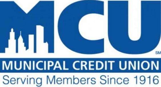 Mcu Credit Union >> From Union To Universityde Union A La Universidad The