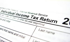 Residents can receive assistance directly from Tax Department employees.