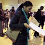 Election Day Problems?<br>¿Problemas el día de las elecciones?