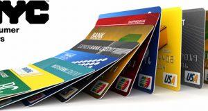 Fend off Fraud<br>Defiéndase del fraude