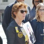 """The cameras are sorely needed,"" said Ellen Foote, whose son Sam was killed."