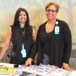 Health at Hutch <br> Salud en Hutch