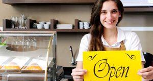 Business Council seeks online input<br>Concejo de Regulación de Comercios solicita comentario en línea