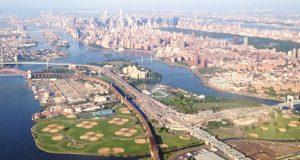 Talking the Bronx – 05.18.16<br>Hablando del Bronx- 05.18.16