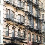 """""""It's actually a good thing for landlords,"""" said CAU Director Asher Ross."""