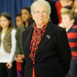 """Writing is about your own personal history,"" said Schools Chancellor Carmen Fariña."