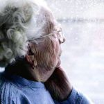More than 250,000 New Yorkers are living with Alzheimer's disease.