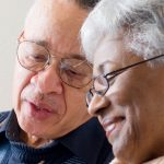 More than 150,000 seniors are eligible for the program.