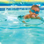 Approximately 3,000 children will take part this summer.