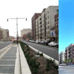 Seven housing developments across the Bronx were funded.