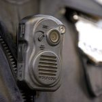 Citizens Union called on the NYPD to develop and publish a body camera policy.