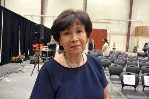 """[This] is great for the Bronx,"" said BOEDC President Marlene Cintrón."