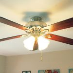 Use ceiling and other fans to circulate air.