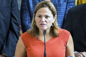"""Programs like ARTSPOT fill a clear educational and cultural void,"" said Speaker Melissa Mark-Viverito."