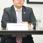 """The fee is expensive,"" said Deputy Secretary of State Jorge Montalvo."