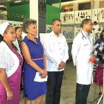 Community leaders issued new advisories on the Zika virus.