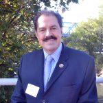 """It became an entire environmental movement,"" said Congressman José E. Serrano."