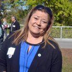 """It's a long time coming,"" said Bronx Parks Commissioner Iris Rodríguez-Rosa."