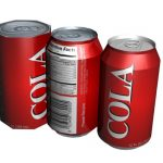 It is estimated that 27 percent of Bronx adults consume more than two cans of soda per day.