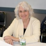 Dr. Barbara C. Zeller is the Chief Clinical Officer of Brightpoint Health.