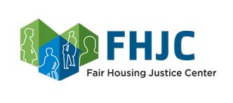 Rights violations filed v  rent managersViolaciones