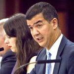 """Citi Bike should be available in every community board in the city,"" said Councilmember Ydanis Rodríguez."