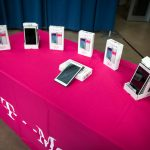5,000 families in the Bronx will receive new tablet devices.