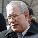 """This is the best investment we can make,"" said City Comptroller Scott Stringer."