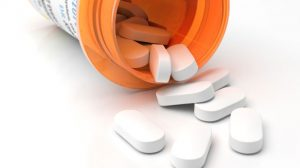 Opioids also include prescribed painkillers.
