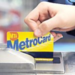 One in four low-income residents is unable to afford fare costs.