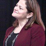 ASPIRA of New York Chief Executive Officer Dr. Mark González.