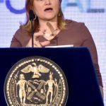"""Speaker Melissa Mark-Viverito called the program a """"game-changer."""""""