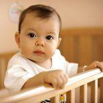 Seeking to keep infants safe.