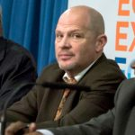 """""""There's a need in those schools,"""" said UFT President Michael Mulgrew."""