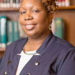 """""""We need to be able to meet demand,"""" said Gesille Dixon, Bronx Borough Director."""