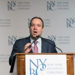 """This event brings together the best of the best,"" said NYBC President and CEO Carlo A. Scissura."