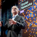 Nicholas Christakis has studied the influence of social networks.