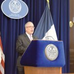 """The bureaucracy is malfunctioning,"" said City Comptroller Scott Stringer."